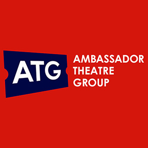 ambassador_theatre_group_300px