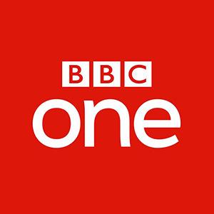 bbc_logo_300px