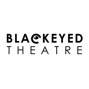 blackeyed_theatre_300px