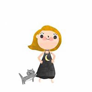 cats_pajama_theatre_co_300px