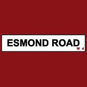esmond_road_300px