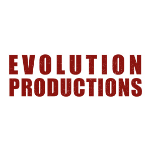 evolution_productions_300px