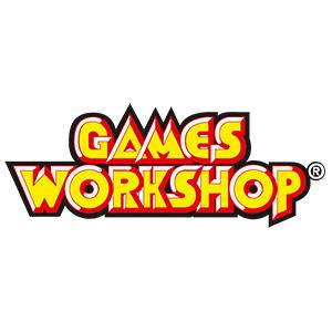 games_workshop_300px