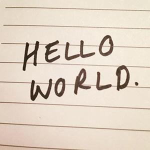 hello_world_300px