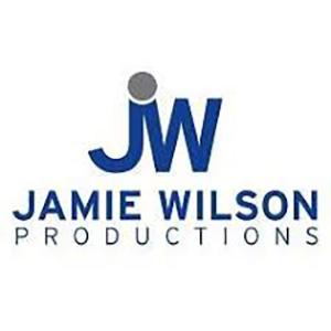 jamie_wilson_300px
