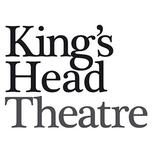 kings_head_theatre_300px