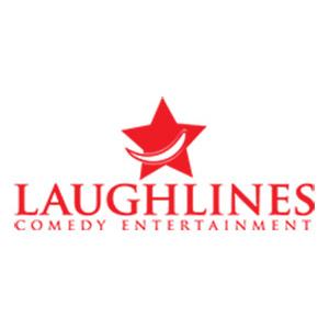 laughlines_300px