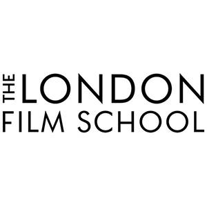 london_film_school_300px