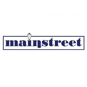 mainstreet_300px