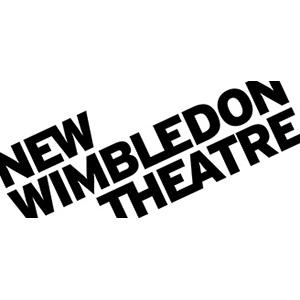 new_wimbledon_theatre_300px