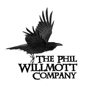 phil_willmott_company_300px