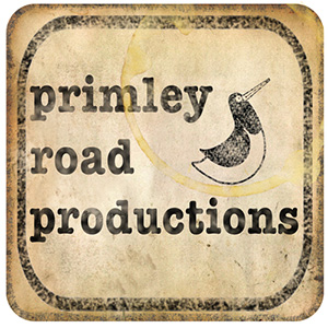 primley_road_300px