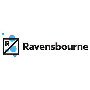 ravensbourne_300px