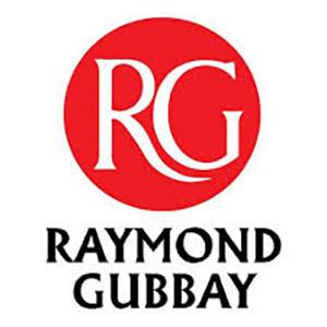 raymond_gubbay_300px