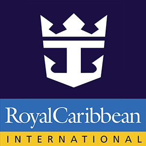 royal_caribbean_300px