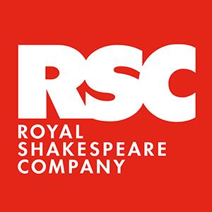 royal_shakespeare_company_300px