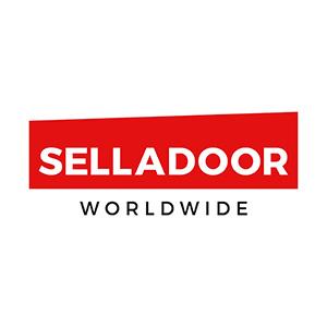 selladoor_300px