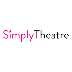 simply_theatre_300px