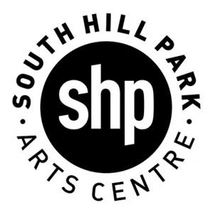 south_hill_park_arts_300px