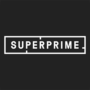 superprime_300px