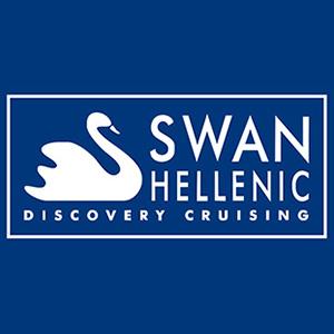 swan_hellenic_300px