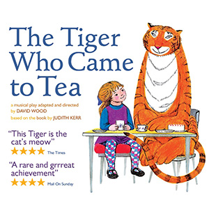 tiger_who_came_to_tea_300px