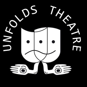unfolds_theatre_300px