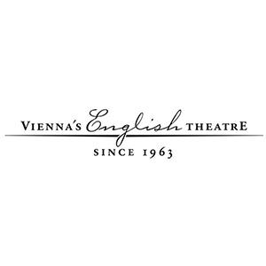 vienna_english_theatre_300px