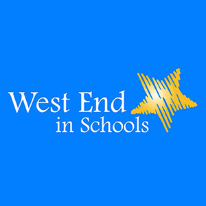west_end_in_schools_300px